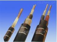 电机引接软电缆