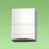 JL-18-01-邯郸清易JL-18-01 空气温湿大气压力记录仪