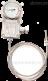 BWTY-205Z/2测温仪表