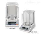 日本品牌愛安德HR-150A分析天平