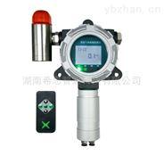加氢站氢气泄漏报警器-防爆型