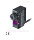 LV-NH32 传感器头 光斑反射型 可调整光斑