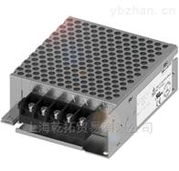 紧凑型电源BAE00M7,报价BALLUFF传感器