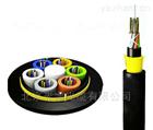 沈阳电缆光缆厂家GYXTW rvvp电缆价格