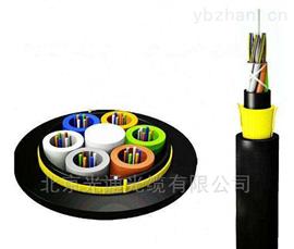 沈阳电缆光缆厂家GYXTW8芯光缆电缆价格
