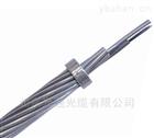 北京OPGW光缆opgw-24b1-90价格