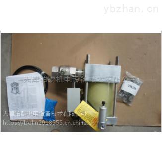 供應現貨美國Lynair氣液轉換缸A-31/4B42-10-13/8-P1