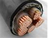 yjv电缆yjv3*10电力电缆价格