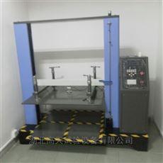 GT-KY-1T纸箱抗压试验机型号