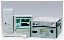 ZH-EMI-7谐波电流、电压波动与谐波闪变测试系统