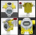 二氧化氮泄漏报警器 NO2气体检测探测器