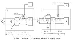 ZH-EMI-9汽车电子瞬态发射传导测试系统