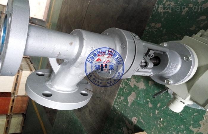 强腐蚀电动衬胶铸钢截止阀结构紧凑