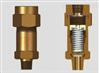安全阀SFA-22C300T1 规格:7/8 1-5/16