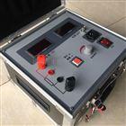 变压器损耗参数测试仪制造厂商
