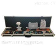 GC390C網絡基站定相核相電流儀