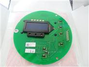 DMC001德国EMG电动执行器主板