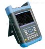 4958手持式微波综合测试仪