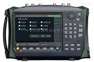 4992A无线电综合测试仪