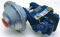 TWIFLEX制動器part-No. 6780842-歐洲進口