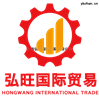 Termotek P810-21768-1 AW 热交换器