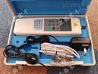 0.3级数显测力计,数显0.3级测拉压力计厂家