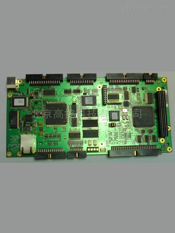 多軸運動控制卡PMAC-Clipper Delta Tau大量現貨供應