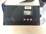 ALHVP-2009RDn智能型阀门定位器