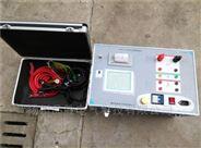 變頻式互感器綜合特性測試儀