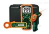 HD780數字壓力表EXTECH