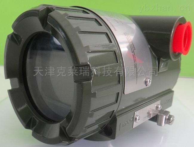 原装日本横河YTA110温度变送器