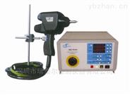 深圳静电放电发生器测试仪