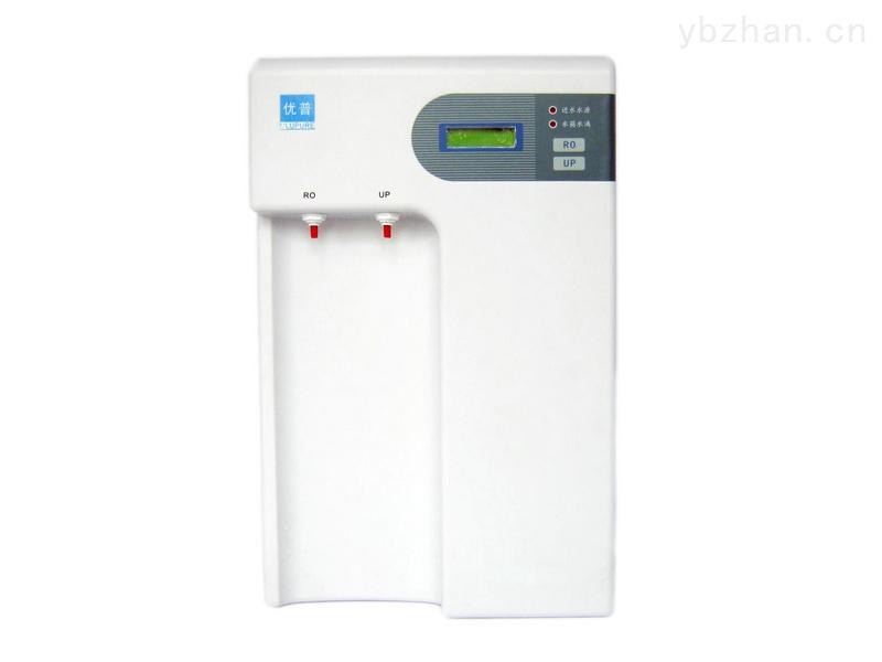 優普upt-優普UPT系列經濟型超純水機