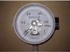 JM  YTX   Y100 0-25KP电接点压力表