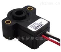 中文样本:PARKER旋转位置传感器型号大全
