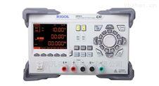 普源精電DP811可編程直流電源rigol代理商