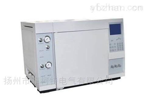 GC2020绝缘油专用色谱分析仪