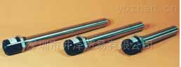 GT5型-筒型加热器nippon-heater