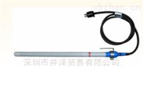 nippon-heater耐腐蚀加热器