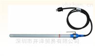 YQI型nippon-heater耐腐蝕加熱器