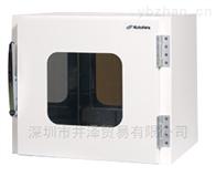 NPBZD-765-JNISSEI日本精密防塵箱NPBZD-765-J