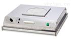 NISSEI日本精密凈化設備NCRZD-1515H-7
