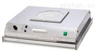 NCRZD-1515H-7NISSEI日本精密凈化設備NCRZD-1515H-7