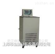 低温恒温箱 SDC-6