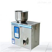 ZH-FZJ-50粉末分装机生产厂家