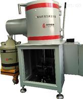 SGS-0桶装铀、钚放射性活度测量系统