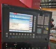 西门子840D工控主机PCU50画面卡顿维修