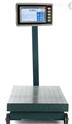 扫描二维码电子秤,条形码扫描电子台秤价格