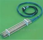 Nippon-Heater水用加熱器
