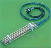 YDF型Nippon-Heater水用加熱器
